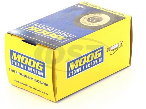 moog-k200047 Front Sway Bar Bushings - 22mm - 23mm (0.86-0.90 inch)