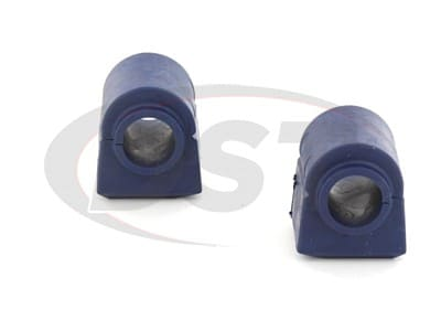 Front Sway Bar Bushings - 22mm - 23mm (0.86-0.90 inch)