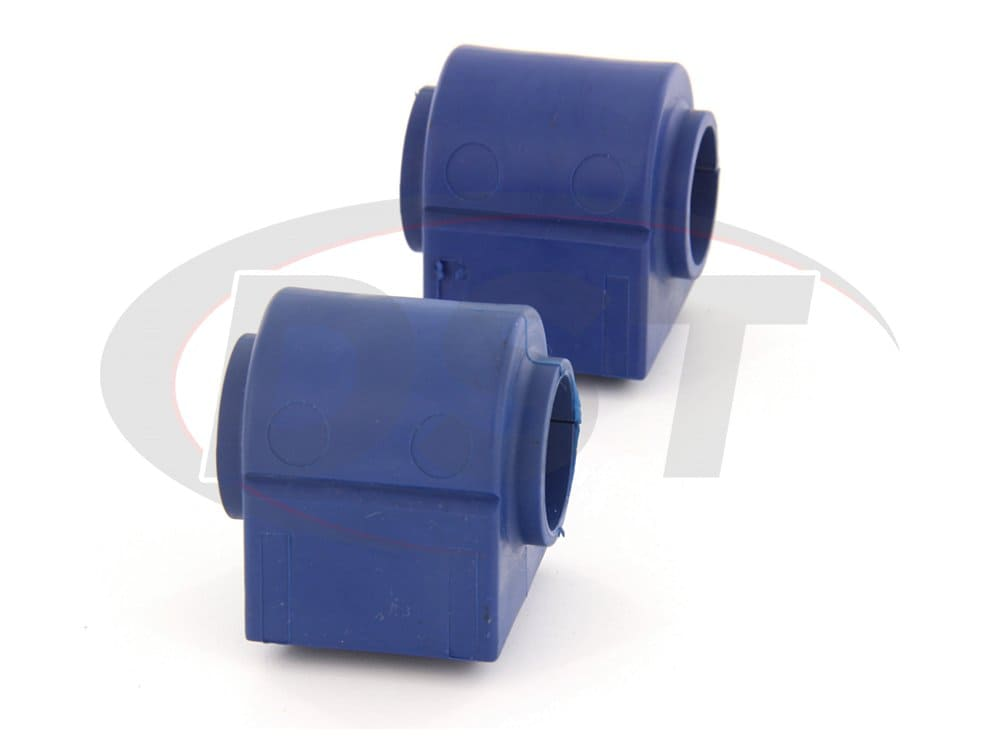 moog-k200048 Front Sway Bar Bushings - 24mm (0.94 inch)