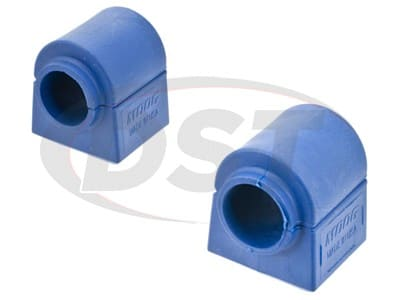 Front Sway Bar Bushings - 24mm (0.94 inch)