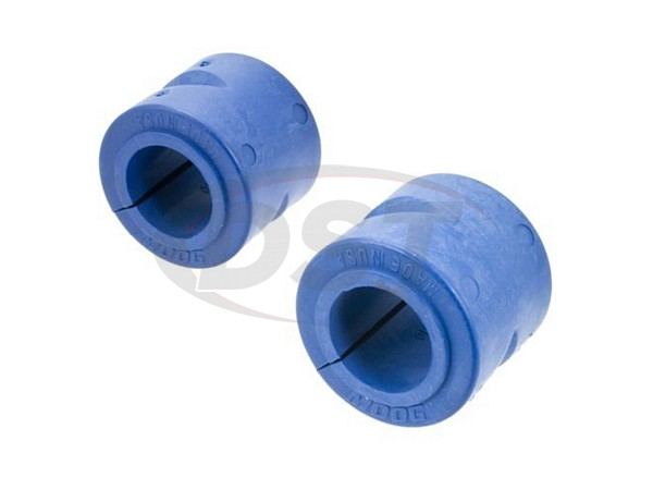 Front Sway Bar Bushing - 28.5mm (1.12 Inch)