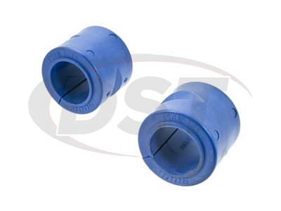Front Sway Bar Bushing - 31.75mm (1.25 Inch)