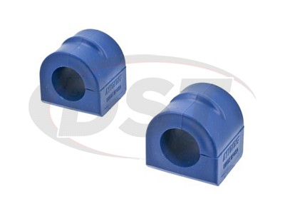 Front Sway Bar Bushing - 26mm (1.02 Inch)