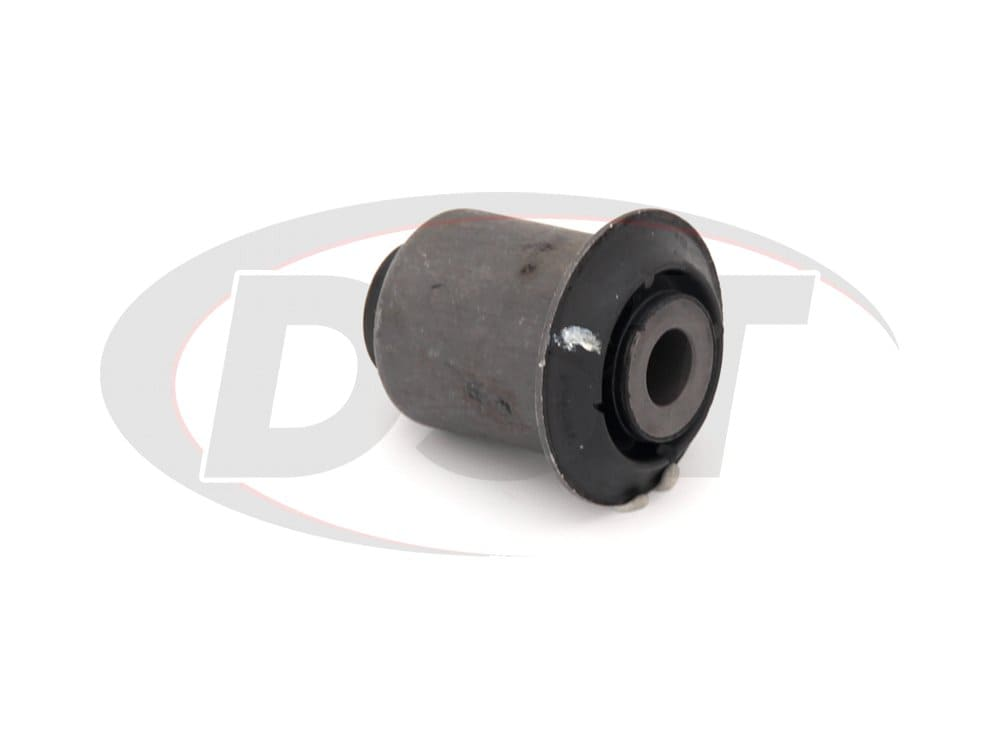 moog-k200053 Front Lower Control Arm Bushing - Rear Position