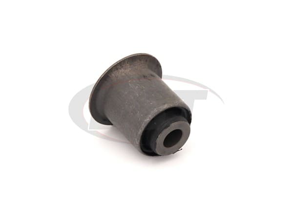 Honda Civic Si 2004 Front Lower Control Arm Bushing - Rear Position