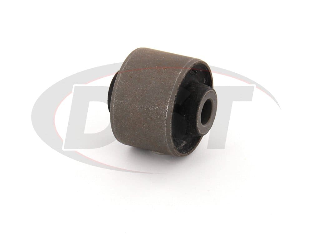 moog-k200055 Rear Upper Control Arm Bushing