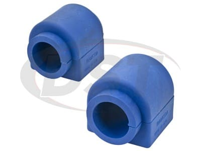 Front Sway Bar Bushing - 32mm (1.25 inch)