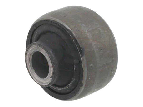 moog-k200057 Front Lower Control Arm Bushing - Rearward Position