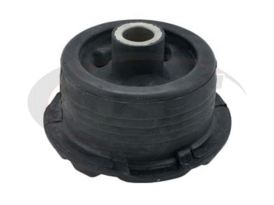 Rear Outer Control Arm Bushing - At Cross Member