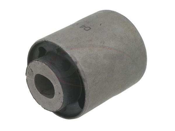 Rear Inner Control Arm Bushing - At Cross Member