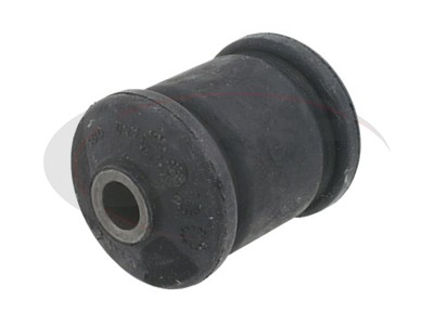 Rear Outer Control Arm Bushing