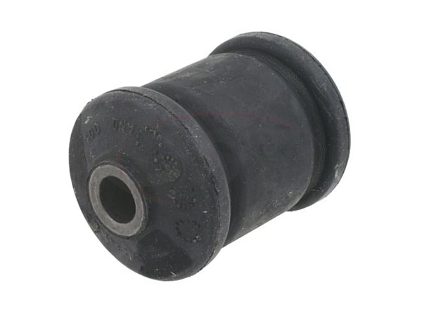 Moog-K200061 Rear Outer Control Arm Bushing