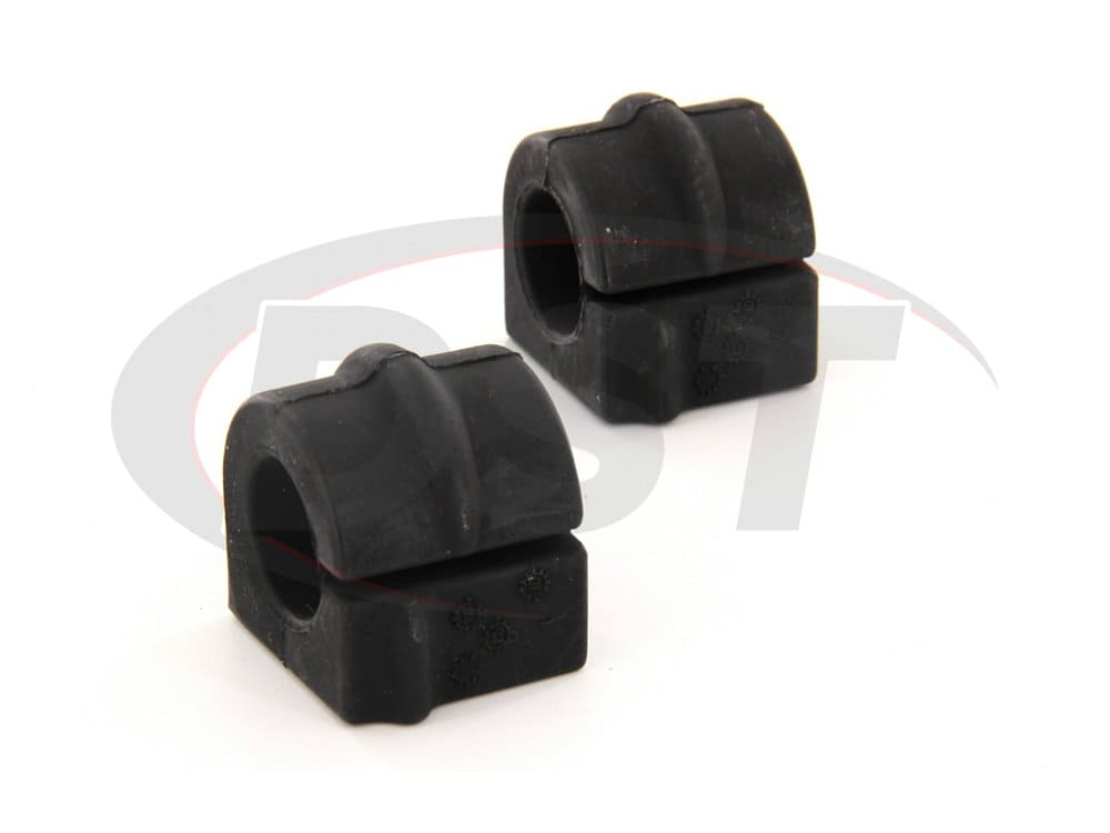 moog-k200062 Front Sway Bar Bushing - 23mm (0.90 inch)