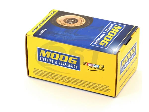 Moog-K200065 Rear Trailing Arm Bushing