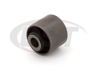 Rear Trailing Arm Bushing