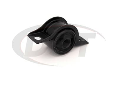 Moog Front Control Arm Bushings for Focus