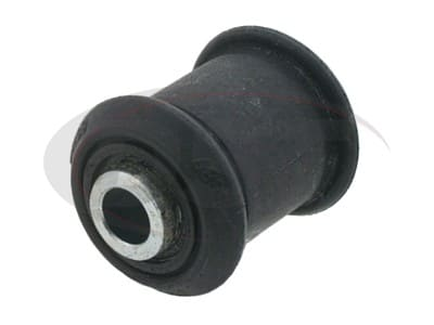Moog Front Control Arm Bushings for 9-5, L100, L200, L300, LS, LS1, LS2, LW1, LW2, LW200, LW300