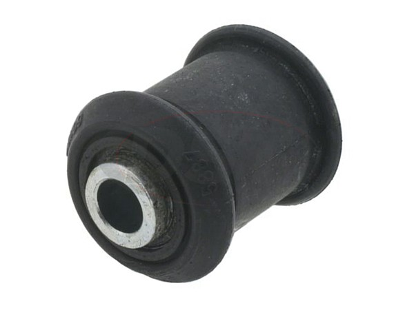 Moog-K200068 Front Lower Control Arm Bushing
