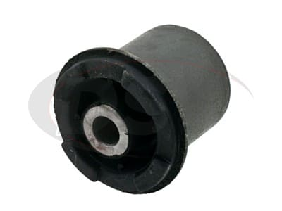 Moog Front Control Arm Bushings for L100, L200, L300, LS, LS1, LS2, LW1, LW2, LW200, LW300