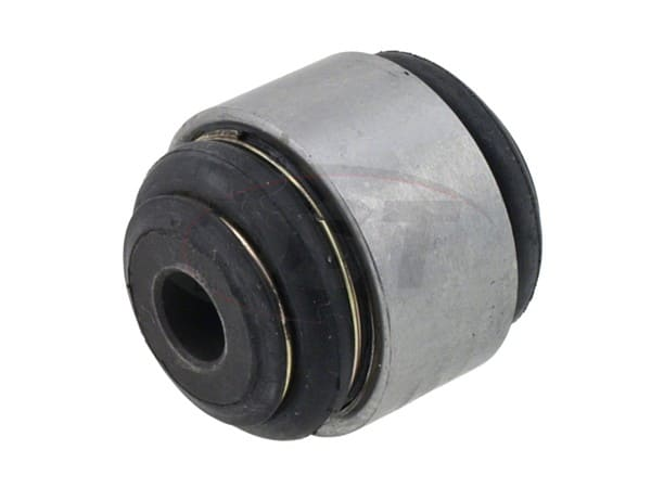 Rear Lower Control Arm Bushing - Upper Pivot Bushing