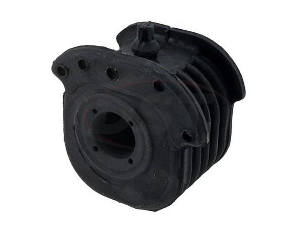 Moog-K200071 Front Lower Control Arm Bushing - Rear Position