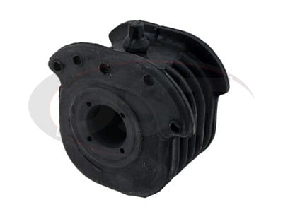 Front Lower Control Arm Bushing - Rear Position