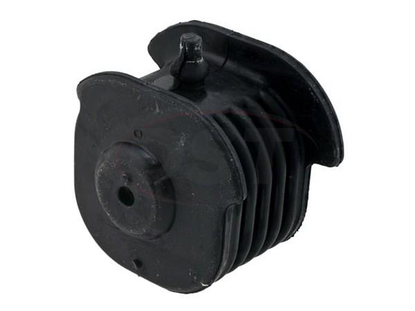 Moog-K200072 Front Lower Control Arm Bushing - Rear Position