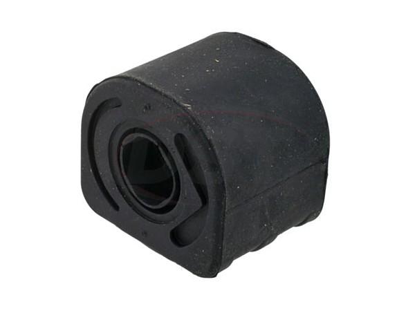 Moog-K200075 Front Lower Control Arm Bushing - Rearward Position