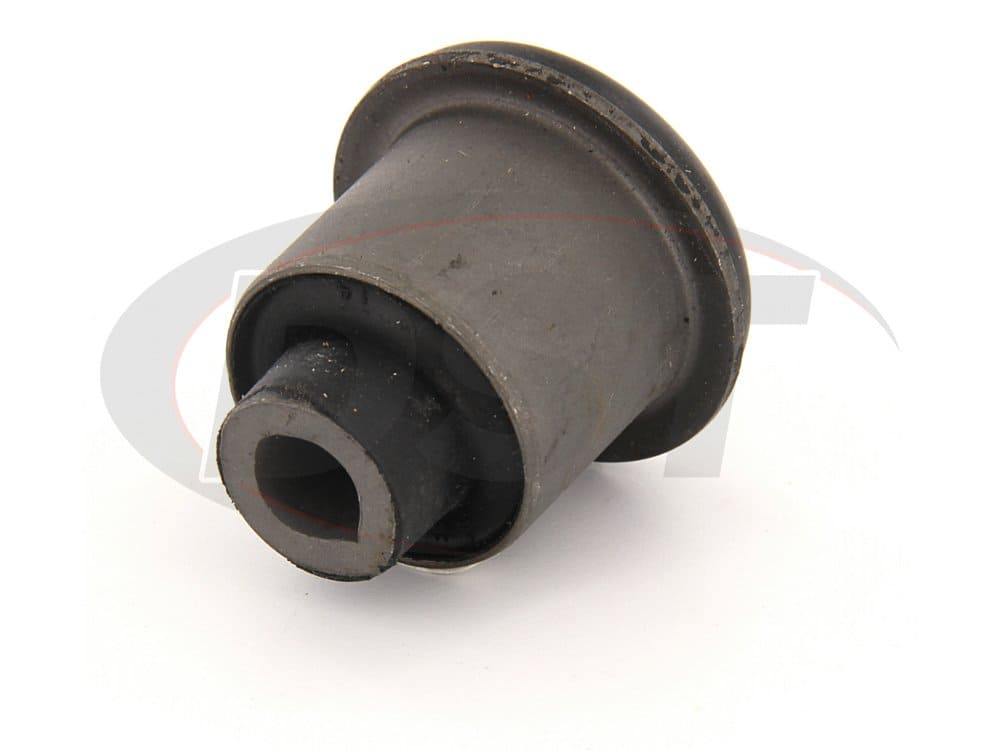 moog-k200078 Front Lower Inner Control Arm Bushing - Rearward Position