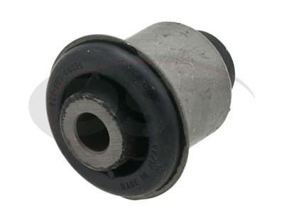 Front Lower Inner Control Arm Bushing - Rearward Position