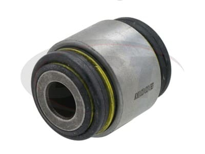 Rear Lower Control Arm Bushing - At Knuckle