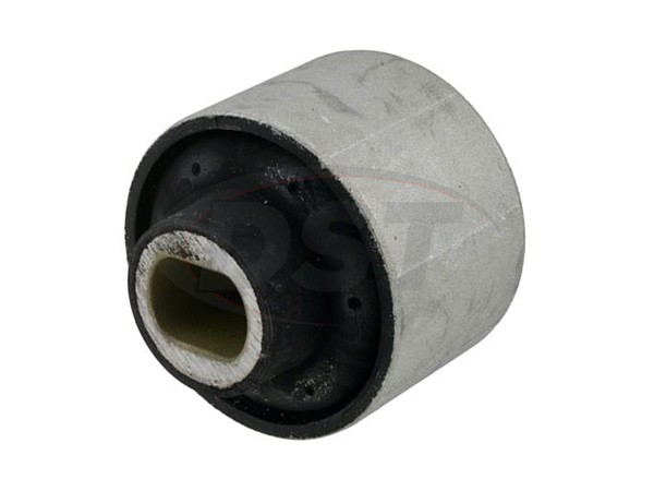Front Lower Control Arm Bushing - Inner Bushing