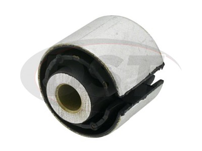 Front Lower Control Arm Bushing - Outer Bushing