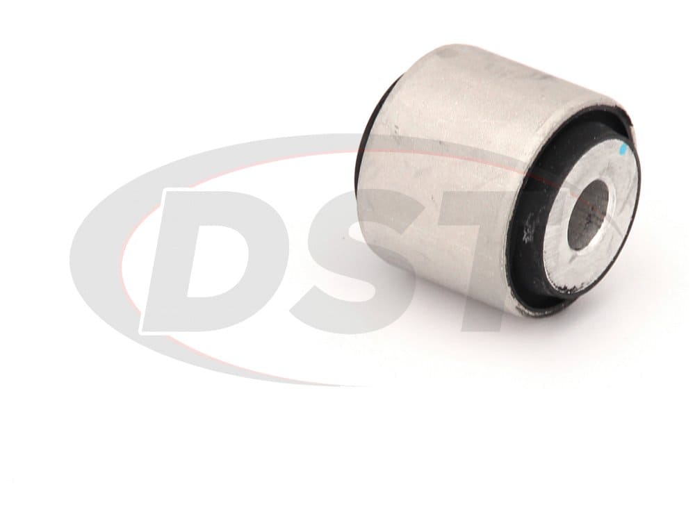 moog-k200088 Suspension Control Arm Bushing