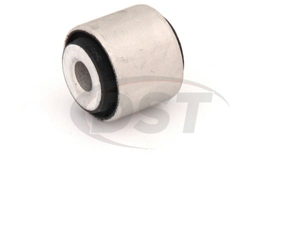 Suspension Control Arm Bushing