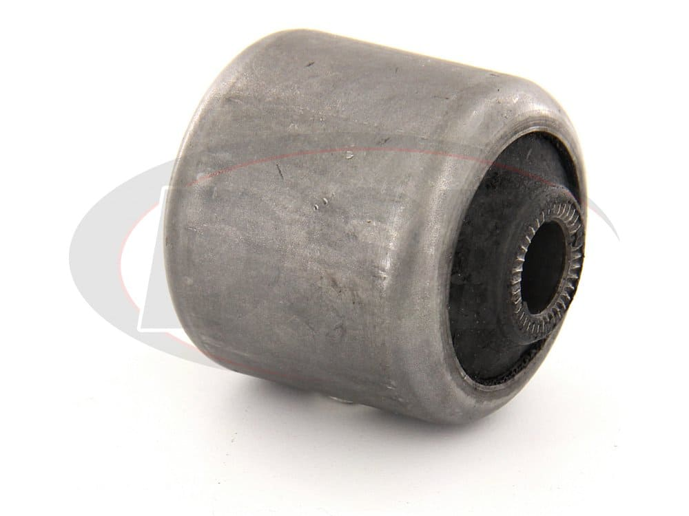 moog-k200090 Front Lower Control Arm Bushing - Rear Arm Inner