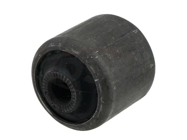 Front Lower Control Arm Bushing - Rear Arm Inner