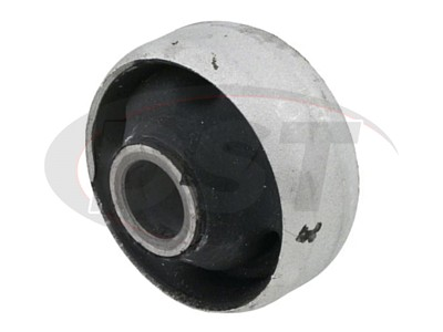 Front Lower Control Arm Bushing - Rear to Chassis