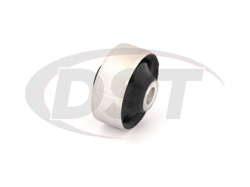moog-k200093 Front Lower Control Arm Bushing - Rear From Chassis