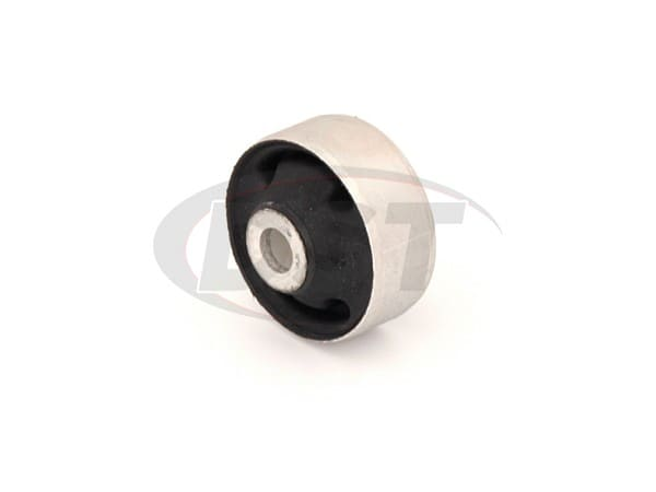 Front Lower Control Arm Bushing - Rear From Chassis