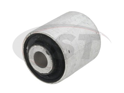 Front Lower Control Arm Bushing - Outer Arm Outer Bushing