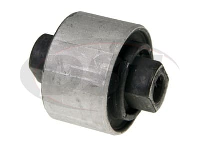 Moog Front Control Arm Bushings for A4, A4 Quattro, A6, A6 Quattro, A8, A8 Quattro, Allroad Quattro, RS4, S6, S8, Passat