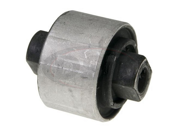 Front Lower Control Arm Bushing - Outer Arm Inner Bushing
