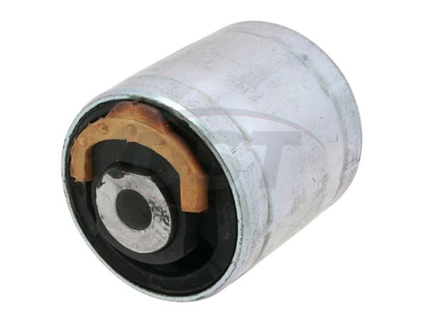 Front Lower Control Arm Bushing - Rear Arm