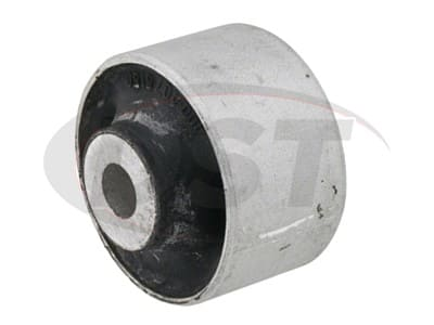 Front Upper Control Arm Bushing - Rear Bushing