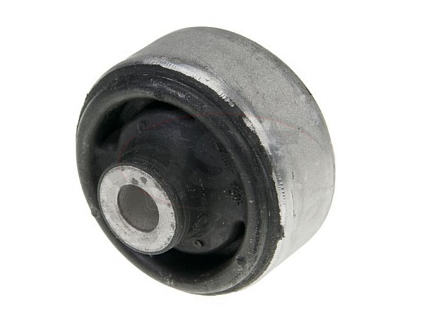 Front Upper Control Arm Bushing - Front Bushing