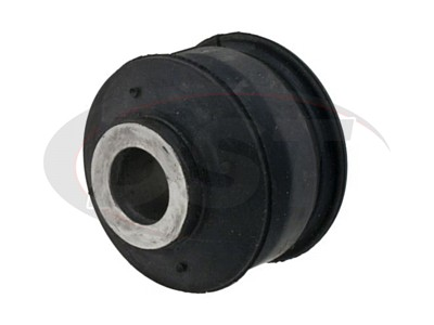 Rear Trailing Arm Bushing - Rear Position