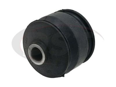 Rear Trailing Arm Bushing - Front Position