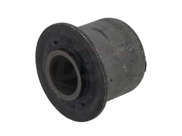 Control Arm Bushing - Rear to Frame