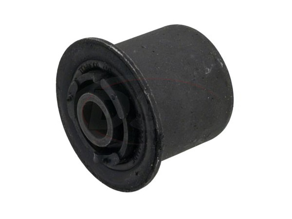 Moog-K200106 Control Arm Bushing - Rear to Frame